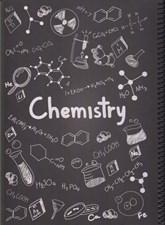 فرمول chemistry