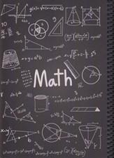 فرمول math