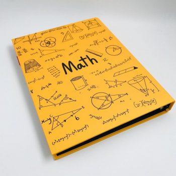 کلاسوری ریاضی