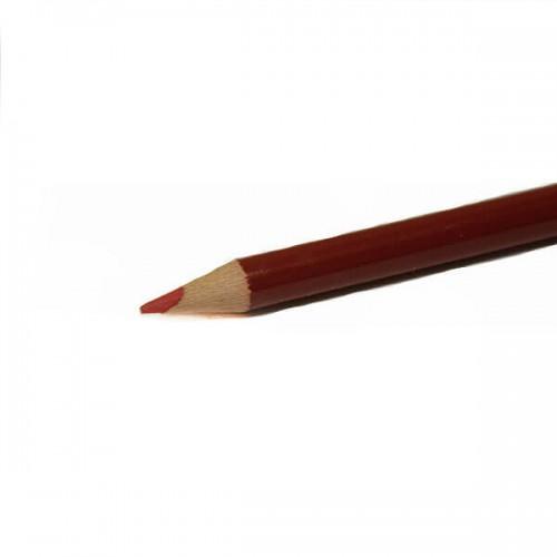 مداد قرمز استدلر مدل Camel کد 29-10 131