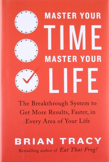 MASTER YOR TIME ، MASTER YOUR LIFE