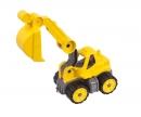 big power worker mini digger 800055802 00