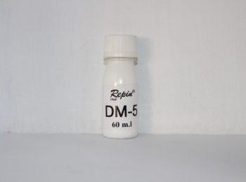 dm5 چسب رپین