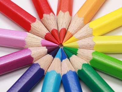 Color pencil 02