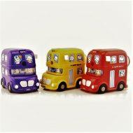 تراش رومیزی مدل اتوبوس دلی کد 674