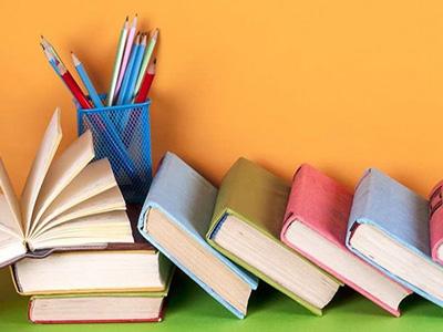 کتابفروشی احسان