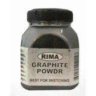 rima graphite 300x300 1