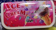 جامدادی unify کد 9090
