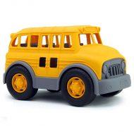 اتوبوس مدرسه نیکو کد 103